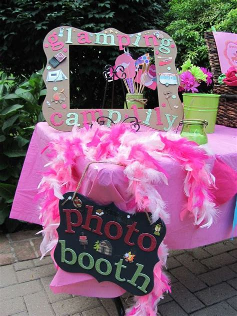 themes for a girl s 11th birthday party pics for gt birthday party ideas for girls age 11