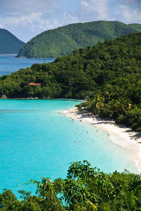 best beaches in the world 27 of the best beaches in the world