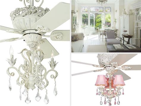 shabby chic ceiling fan 5 best ceiling fans for high ceilings you can buy today