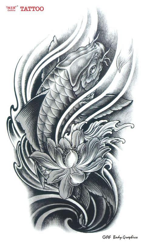 pinterest tattoo koi pin by agus tyas on koi pinterest tattoo koi and tatoo