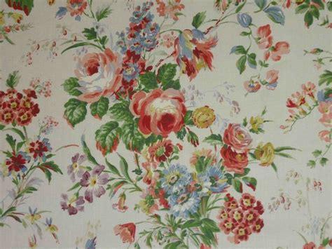 english upholstery the millshop online