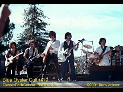 astronomy blue oyster cult blue oyster cult quot astronomy quot october 26 1979