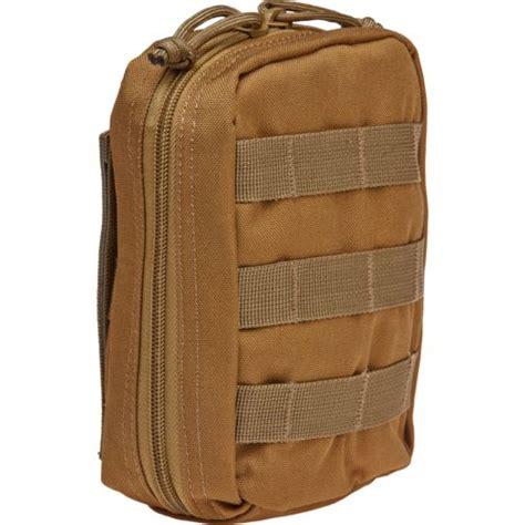 Sale Tas Ransel Taktikal 5 11 8006 tactical kit