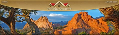 Real Property Records Denver Denver Area Cities Neighborhoods Denver Littleton Co Communities
