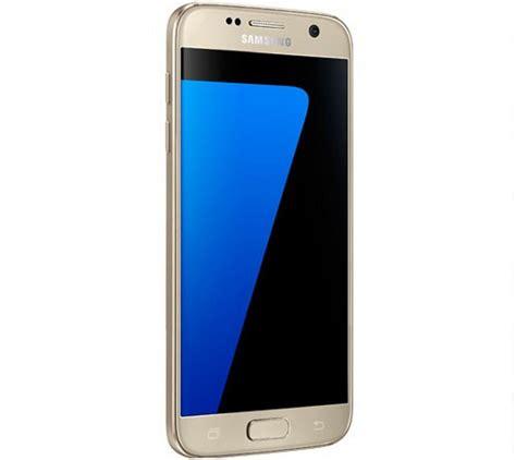 Harga Samsung S7 Water Resistant resmi ini harga samsung galaxy s7 dan galaxy s7 edge di