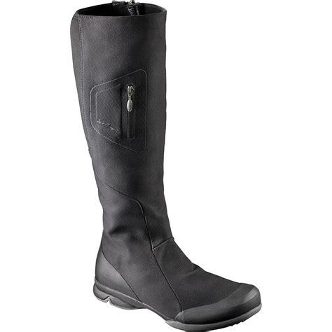 salomon uma ii boot women s glenn