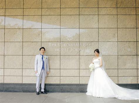 t1585mainjpg 今までの感謝を伝えるおもてなしウェディング 横浜ベイホテル東急の挙式実例 ハナユメ