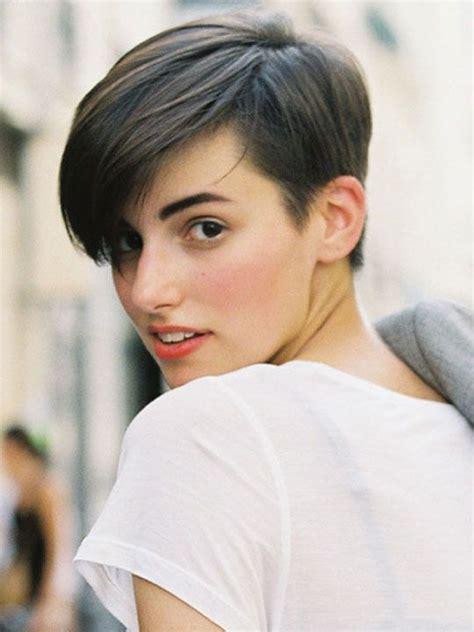 imagen de corte de pelo para mujeres resultado de imagen para cortes de cabello corto para