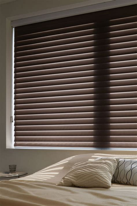 Silhouette Blinds Silhouette Viasge Blinds Gallery