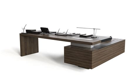 walter knoll ceoo desk walter knoll office set flyingarchitecture