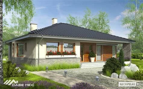 House Plans With Rear Porch Tranquility Privacy And House Plans With Large Back Porches