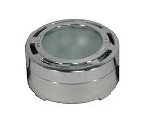 12 volt under cabinet lighting american lighting alpx20ch 12 volt under cabinet puck