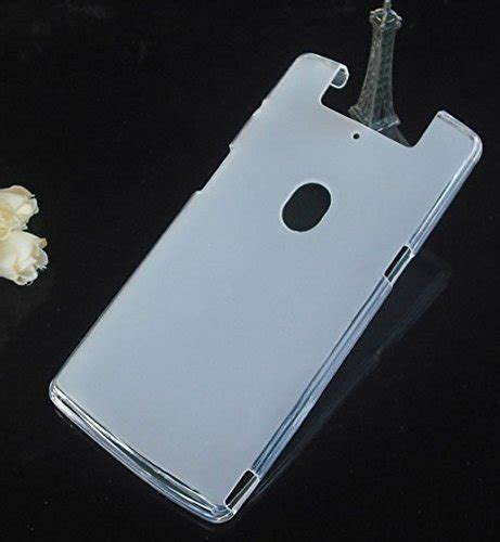 Silicone Oppo 3 oppo digital soft silicone for oppo n3 android authority