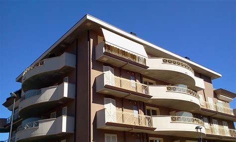 tende sole tende da sole per balconi tendasol brescia bergamo