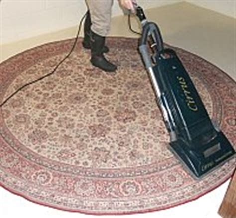 Best Vacuum For Area Rugs Care Of Rugs 5 Ways
