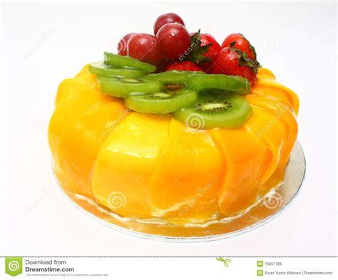 6 fruit cake price fruit cake royalty free stock images image 15651789