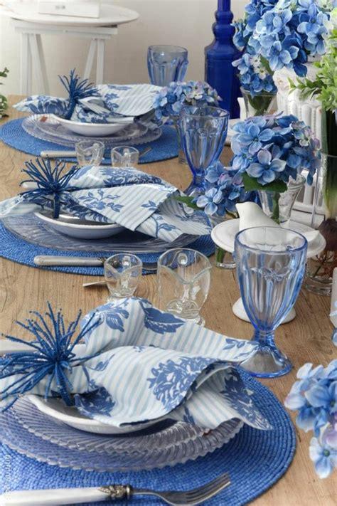 tisch schublade dekorieren tisch dekorieren raum und m 246 beldesign inspiration