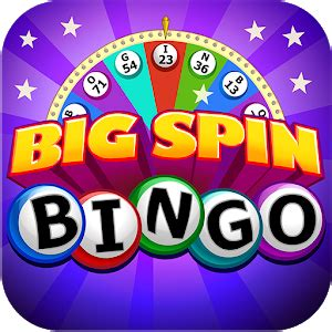 bingo apk free big spin bingo free bingo apk for kindle android apk apps for