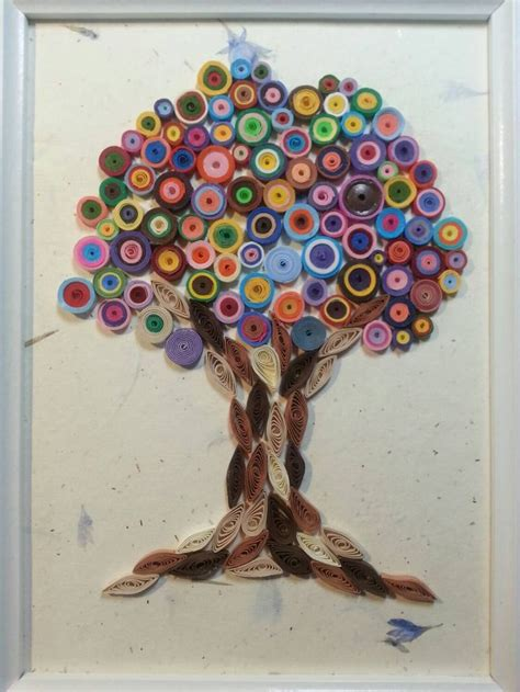 quilling weaving tutorial 17 best images about the paper art origami quilling