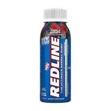 energy drink redline vpx redline energy drink rtd reviews supplementreviews