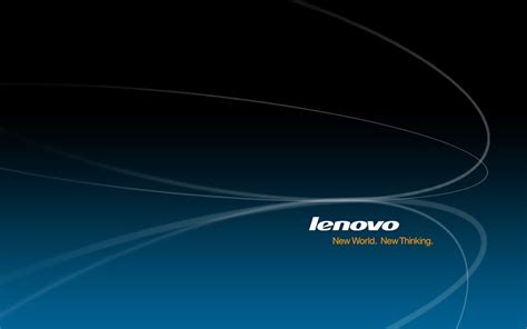 lenovo themes for windows 7 thinkpad wallpapers lenovo laptop wallpapers