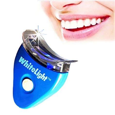 White Light Teeth Whitening by Dental White Light Teeth Whitener Teeth Whitening