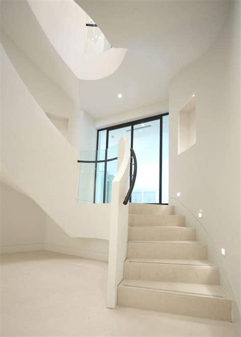scale moderne per interni 25 spettacolari esempi di scale moderne per interni