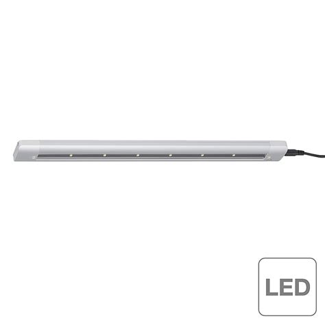 Arbeitsbeleuchtung Led by Arbeitsbeleuchtung K 252 Che Arbeitsleuchte K 252 Che