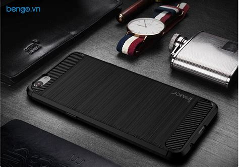 Robot Rugged Armor Oppo F3 5 5 Inch A77 Cover Slim á p læ ng oppo f3 plus ipaky rugged armor â bengo