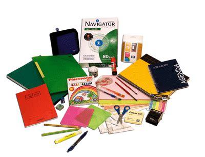 imagenes de papeleria y utiles escolares papeleria diamante productos