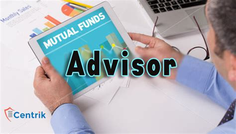 Can You Be A Financial Advisor With Mba by 5 Qualities Of Fund Advisors