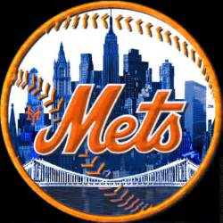 Mets baseball cards like they ought to be september 2014