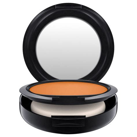 Mac Powder Foundation mac studio fix powder foundation kopen bij douglas nl