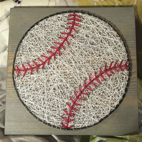 Baseball String - 25 best ideas about bicycle string on