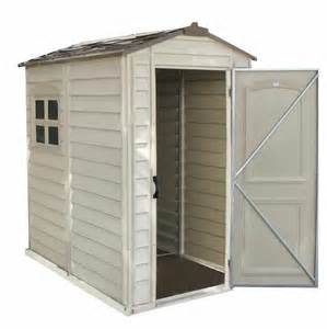 outdoor sheds 4 215 6 storepro vinyl shed w floor nw quality sheds