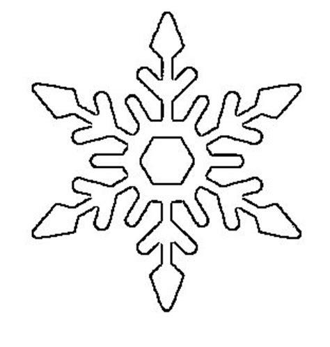 Kostenlose Vorlage Für Nebenkostenabrechnung 25 Einzigartige Schneeflocke Vorlage Ideen Auf Papier Schneeflocke Vorlage