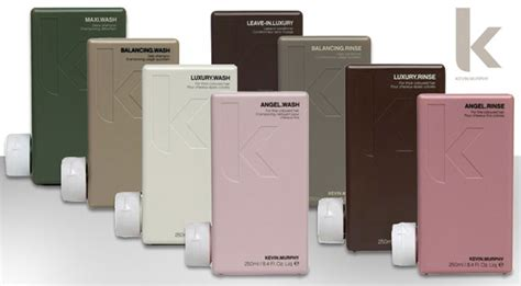 %name Color Proof Shampoo   Announcing Colorproof Product Line!   H2O Hair Studio & Salon