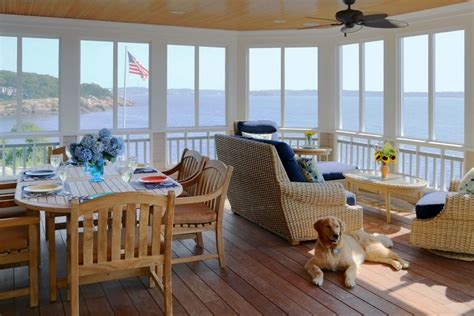 beach house sofas beach house teak furniture home decorating trends homedit