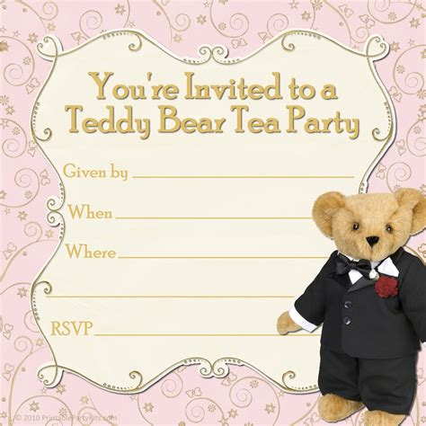 Template For A Teddy by Template For A Teddy Image Collections Template