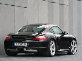 Porsche Payment Porsche Cayman 3