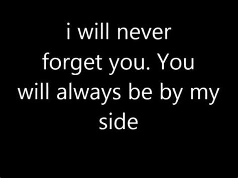 download mp3 free never forget you zara larson never forget you ft mnek