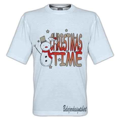 Tshirt Kaos This Time Distro koleksi psd desain kaos time t shirt
