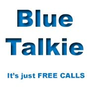 Challenger Mobile Offers Free Phone Calls Worldwide For Certain Nokia Users by Bluetalkie Offers Free And Unlimited Calling To And