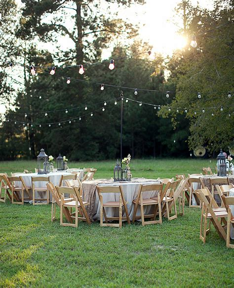5 beautiful locations that will make your wedding
