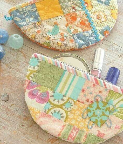 Patchwork Sewing Projects - sewing patchwork projects patchwork