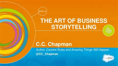 storytelling for small business creating and growing an authentic business through the power of story books cnx14 content marketing the of business storytelling