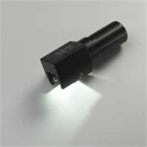 lighted stylet for sale src medical medical equipment sales and rentals