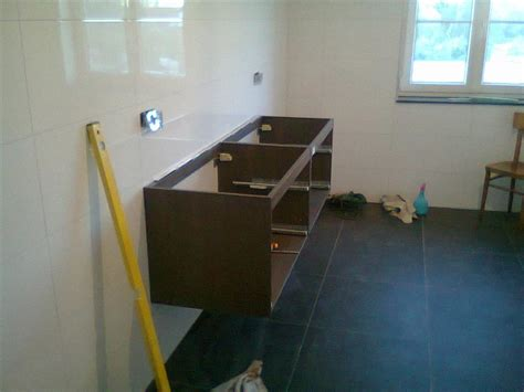 badkamermeubel installeren badkamermeubel installeren loungeset 2017