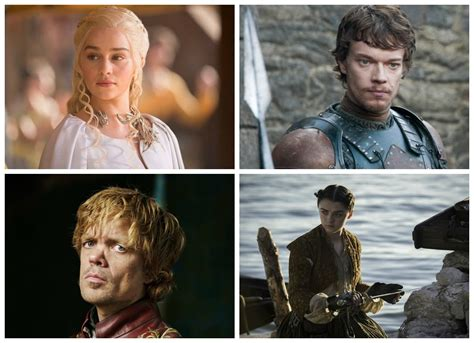 of thrones names go ask name of thrones baby names inspired by of thrones go ask