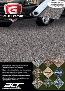 Garage Floor Carpet Mats Epoxy Garage Floor And Mats Garage Flooring Llc